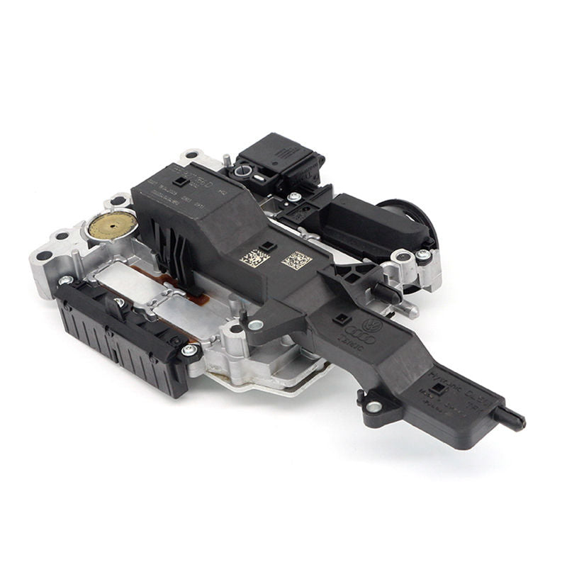 DSG / S-tronic Gearbox TCM (ECU) for DL501 0B5 7 Speed Gearboxes