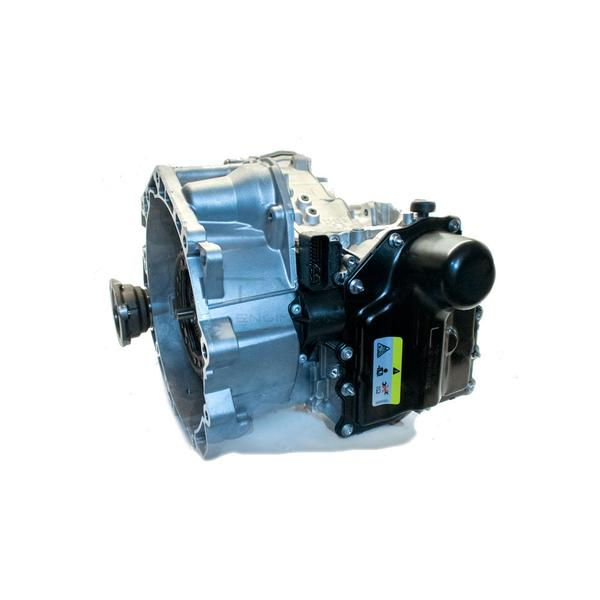 DSG / S-tronic Reconditioned Gearbox for DQ200 0AM 7 Speed Gearboxes