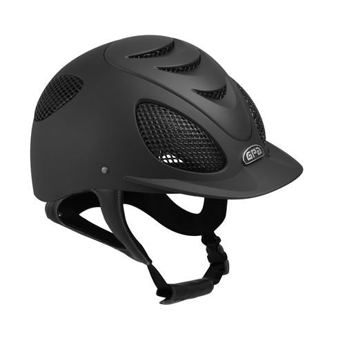 GPA® Speed Air 2X Helmet