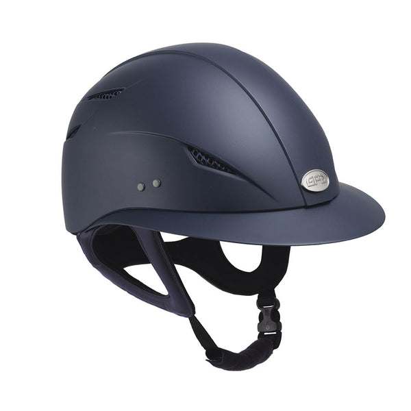 GPA Little Lady Helmet