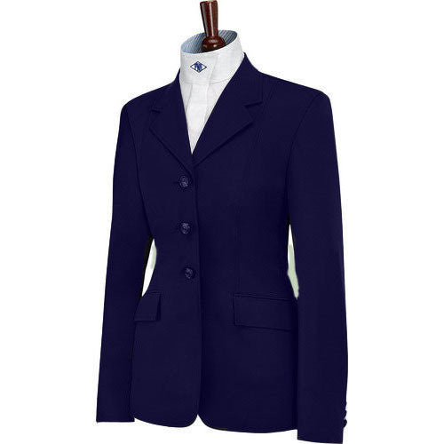 Grand Prix Kids Classic Tech Lite Show Coat
