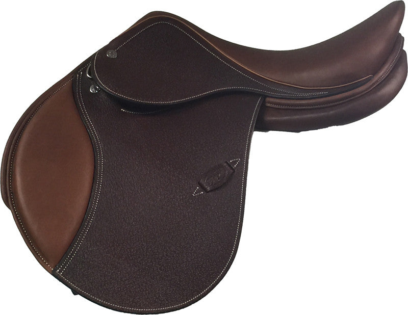 Beval Junior Saddle