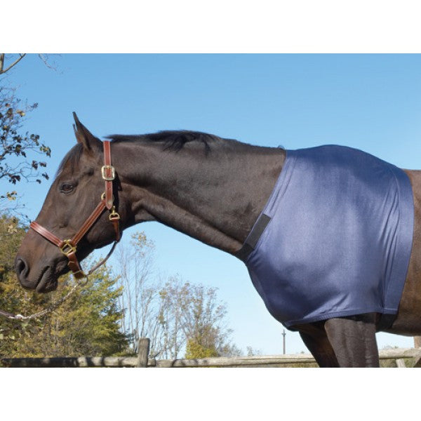 Centaur® Stretch Shoulder Guard