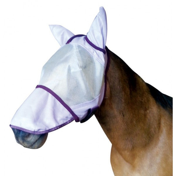 Centaur® Super Fly Long Nose Mask