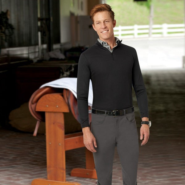 Romfh® Men's Euro Seat Breeches