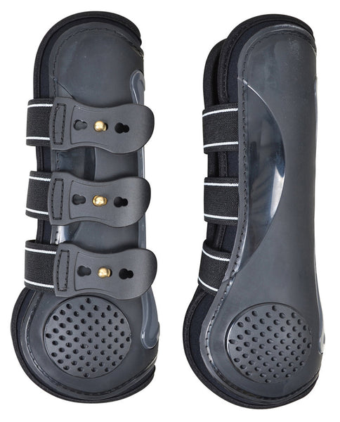 HANSBO Sport Tendon Boots