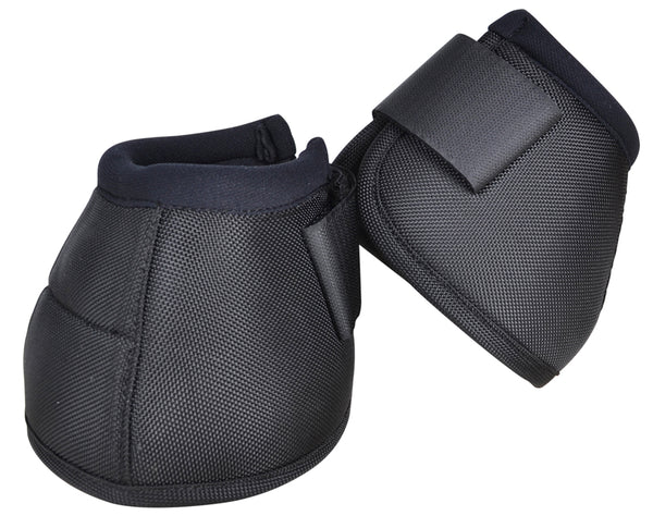 Hansbo Sport Bell Boots