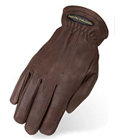 WINTER TRAIL GLOVES