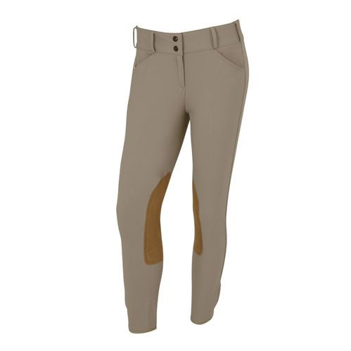 The Tailored Sportsman Trophy Hunter - Girls Front Zip