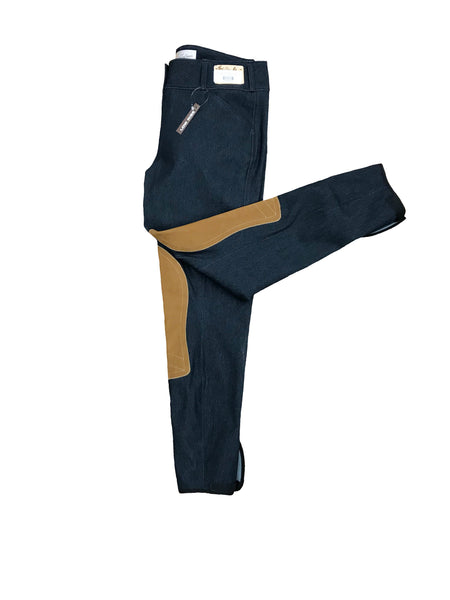 The Tailored Sportsman Trophy Hunter - Vintage Patch