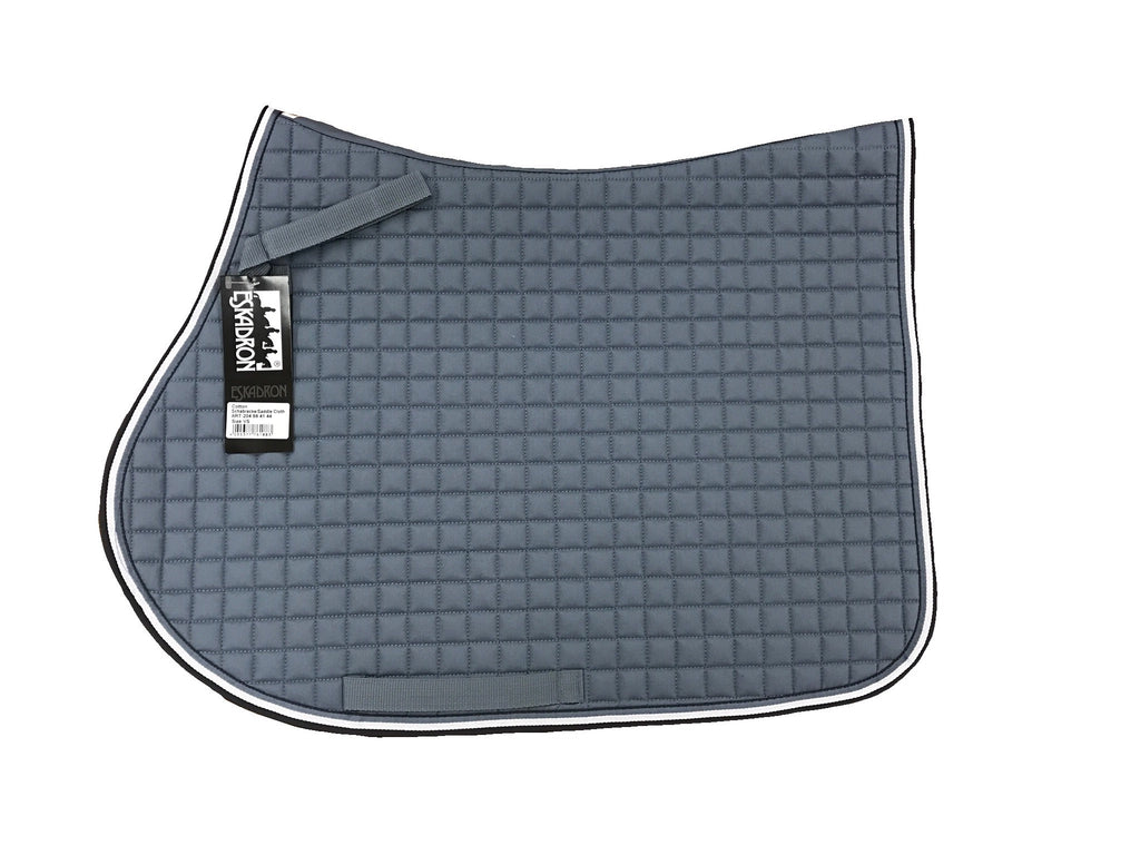 Eskadron All Purpose Saddle Pad