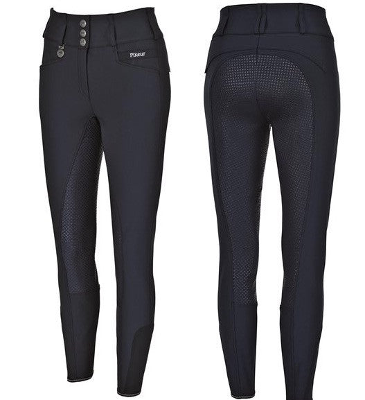Pikeur Candela Grip Full Seat Breeches