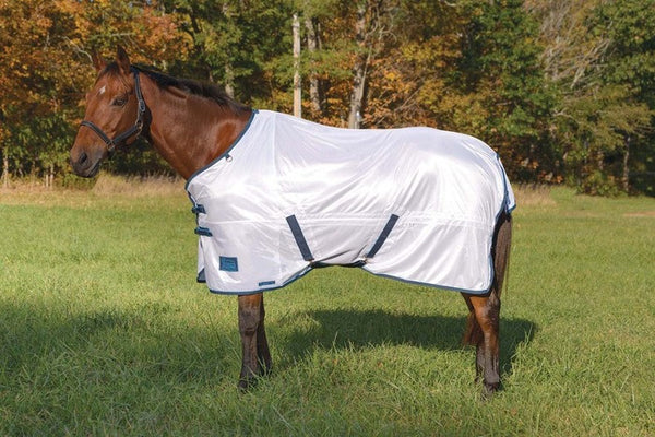 Tempest Fly Sheet