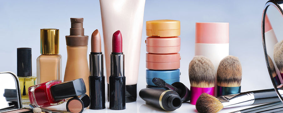 The Five Most Underestimated Beauty Products