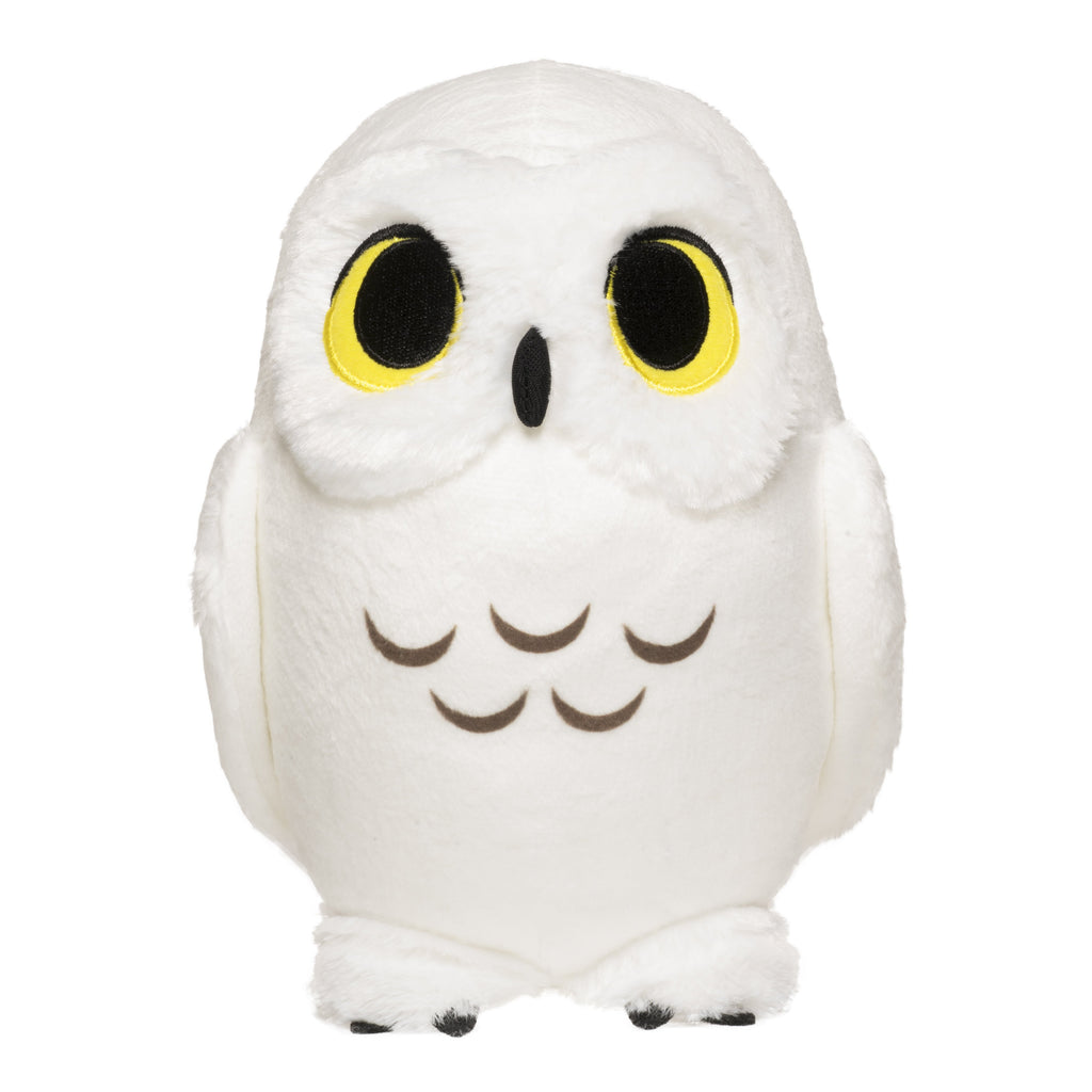 Harry Potter - Hedwig 8 Inch Plush Figure