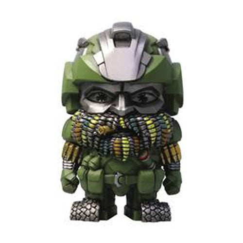 Transformers Last Knight Hound 2-Inch Mini-FIgure