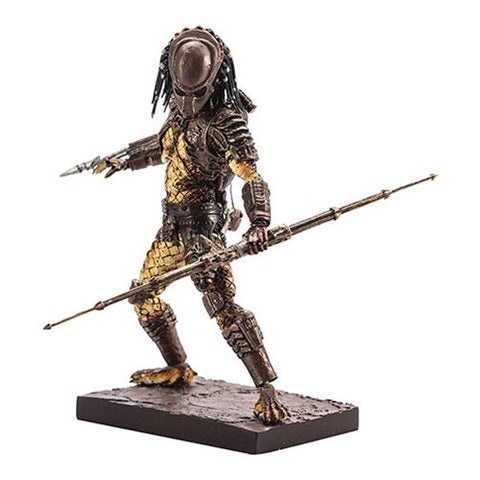 Predator City Hunter 1:18 Scale Action Figure - Previews Exclusive