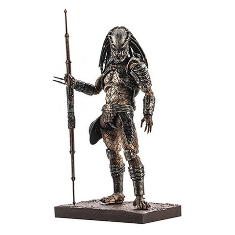 Predator Guardian Predator 1:18 Scale Action Figure - Previews Exclusive [Pre-order]
