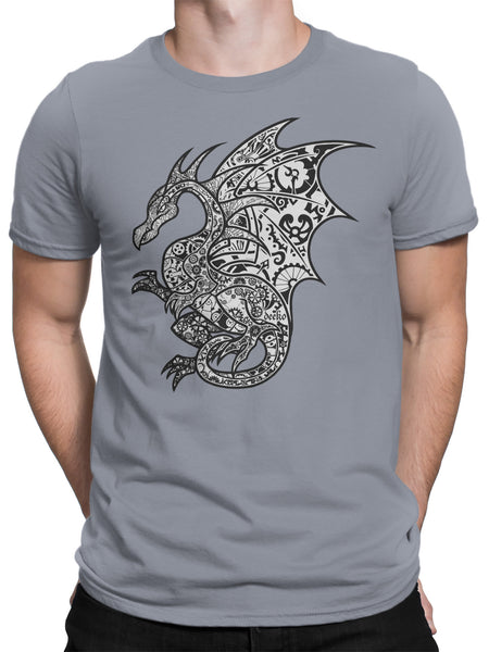 Volandis the Dragon T-Shirt