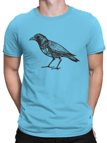 Jette the Raven T-Shirt
