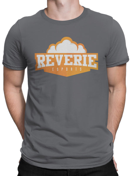 Reverie Esports Short Sleeve T-shirt
