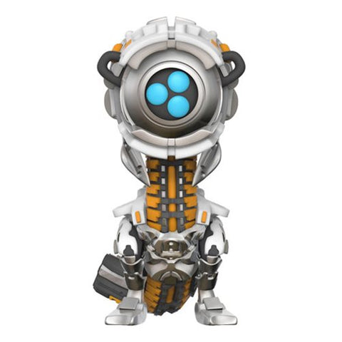 Horizon Zero Dawn Watcher Pop! Vinyl Figure #260 [Pre-order]