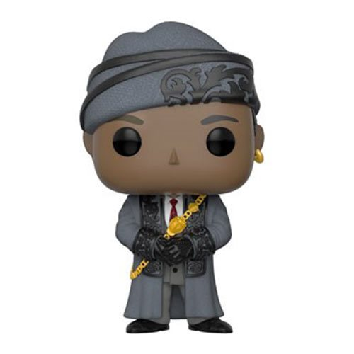 Coming to America Semmi Pop! Vinyl Figure [Pre-order]