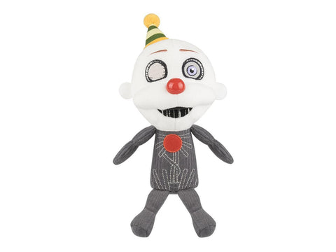 Five Nights at Freddy's Sister Location Ennard 6 Inch Plush