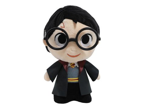 Harry Potter - Harry Potter 8 Inch Plush Figure