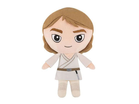Funko Star Wars Luke Skywalker 8 Inch Plush