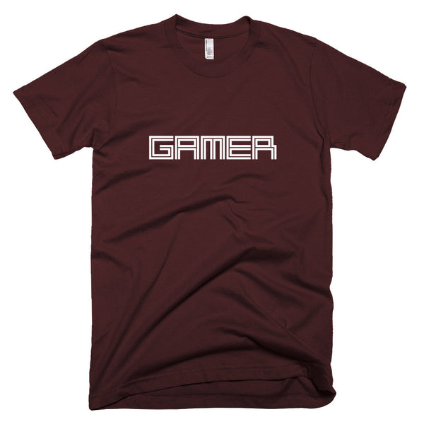 Gamer T-shirt - Deeko - 6