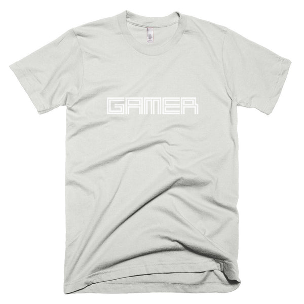 Gamer T-shirt - Deeko - 4