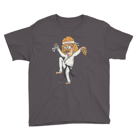 Earl the Gamer Youth Short Sleeve T-Shirt