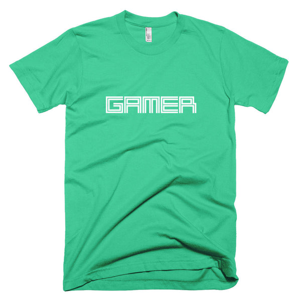 Gamer T-shirt - Deeko - 7