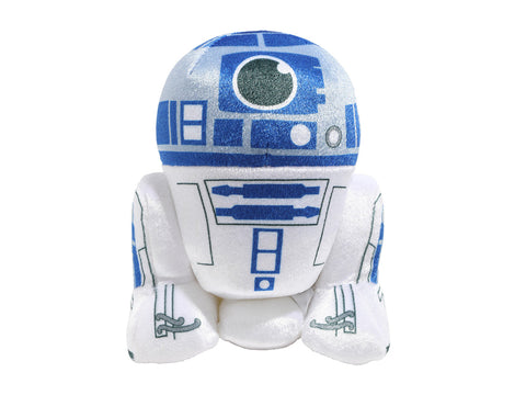 Funko Star Wars R2-D2 8 Inch Plush