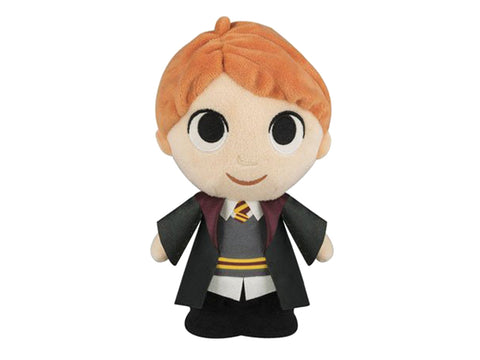 Harry Potter - Ron Weasley 8 Inch Plush Figure