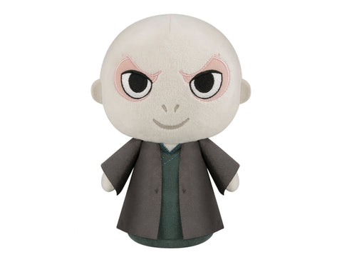 Harry Potter - Voldemort 8 Inch Plush Figure