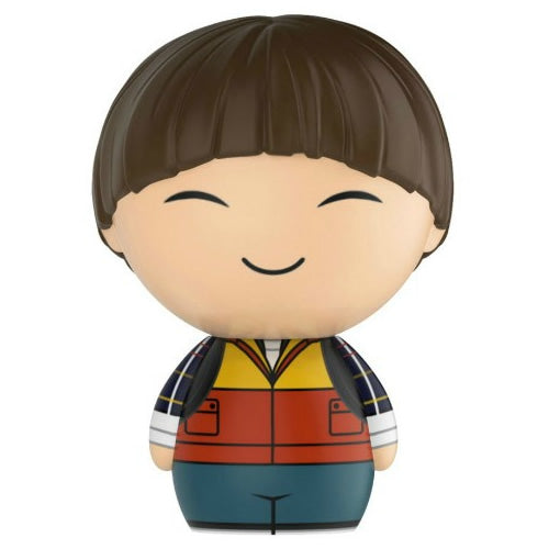 Stranger Things Will Dorbz Vinyl Figure #387