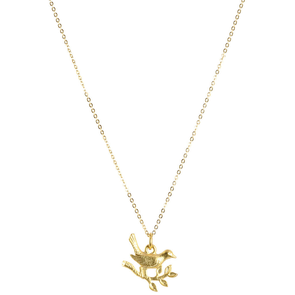 kate i branch olive tradesy yellow necklace spade