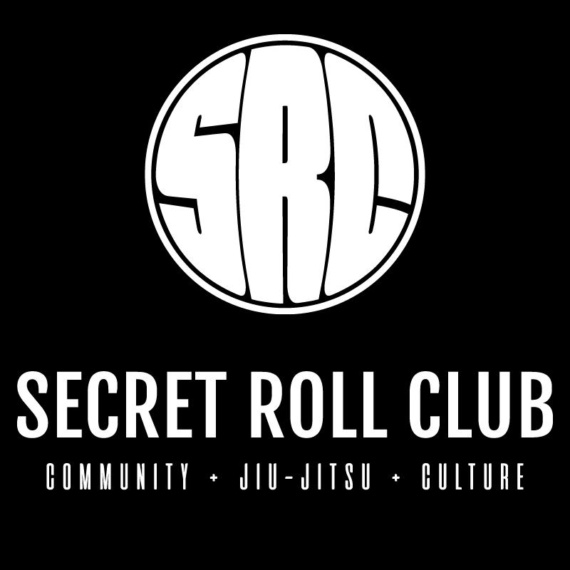 Secret Roll Club