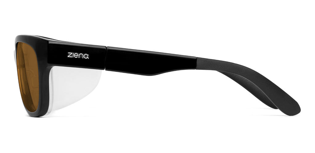Marina - Ziena Dry Eye Eyewear - Wind & Air Protection