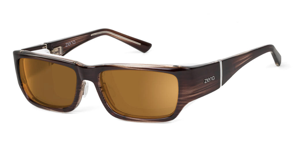 Nereus | RX - Ziena Dry Eye Eyewear - Wind & Air Protection