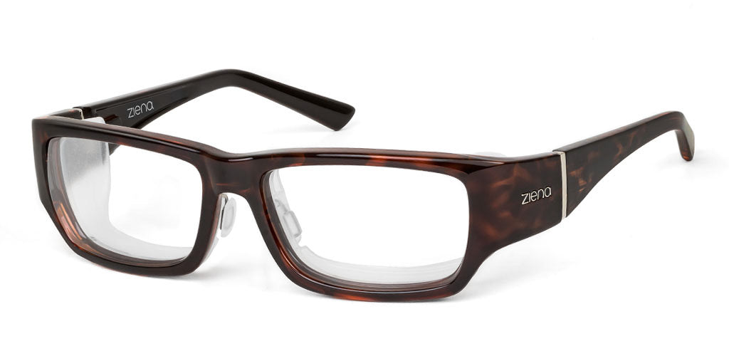 Seacrest | RX - Ziena Dry Eye Eyewear - Wind & Air Protection