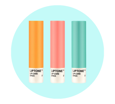 LIPTONE™ Lip Care Set