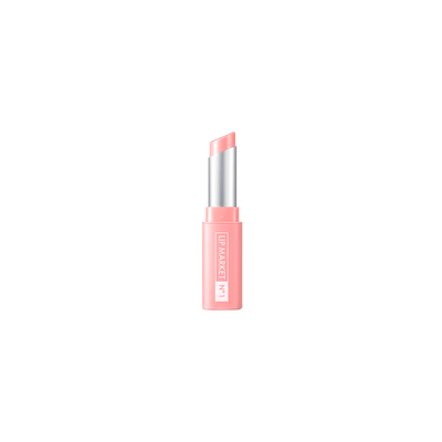 Lip Market Matte Bar