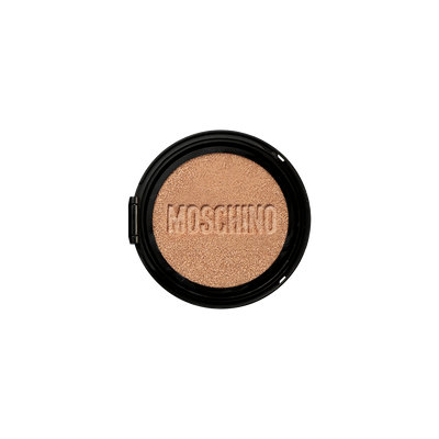 MOSCHINO Chic Skin Cushion Refill