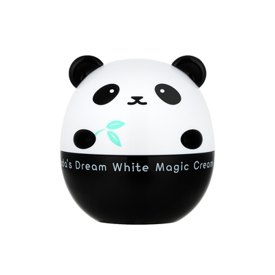 Panda's Dream White Magic Cream