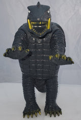 BANDAI 1991 GAMERA SOFT VINYL