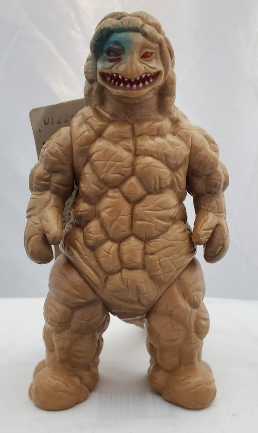 ULTRA KAIJU SERIES SUGARON 57