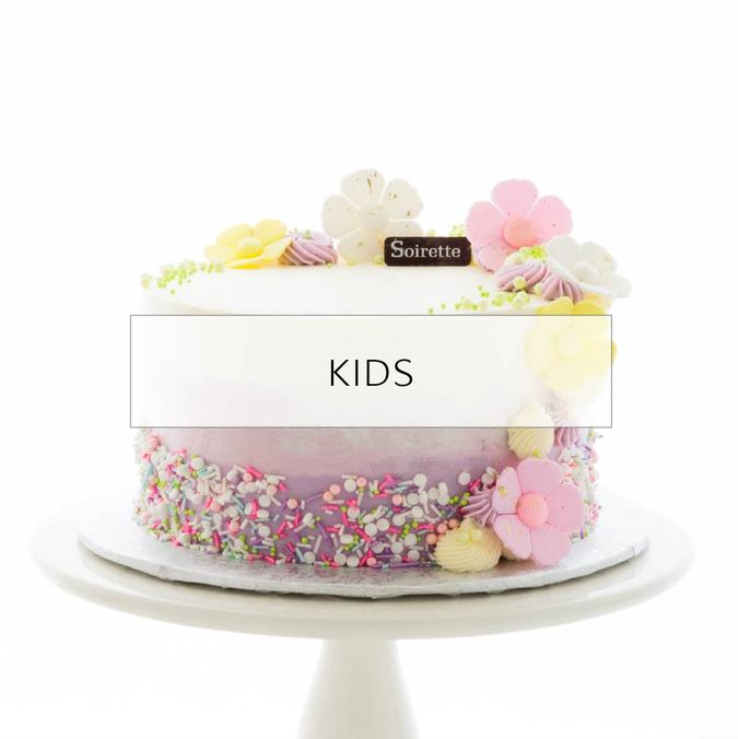 Soirette Buy Cakes Pastries And Macarons Online Pickup Or Delivery